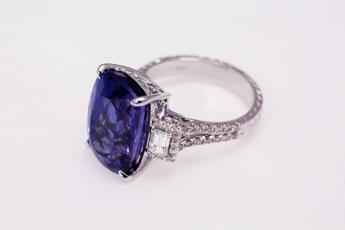Rings fantastic