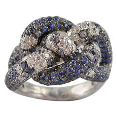 انگشتر طلا زنانه , انگشتر زنانه نگین دار