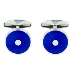Antique And Vintage Cufflinks 2 805 For Sale At 1stdibs