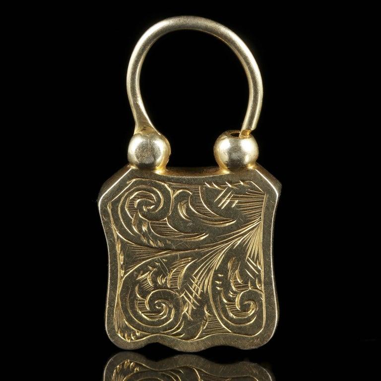 Antique Victorian Scottish Silver Gold Agate Bracelet, circa 1860 In Excellent Condition For Sale In Lancaster, Lancashire