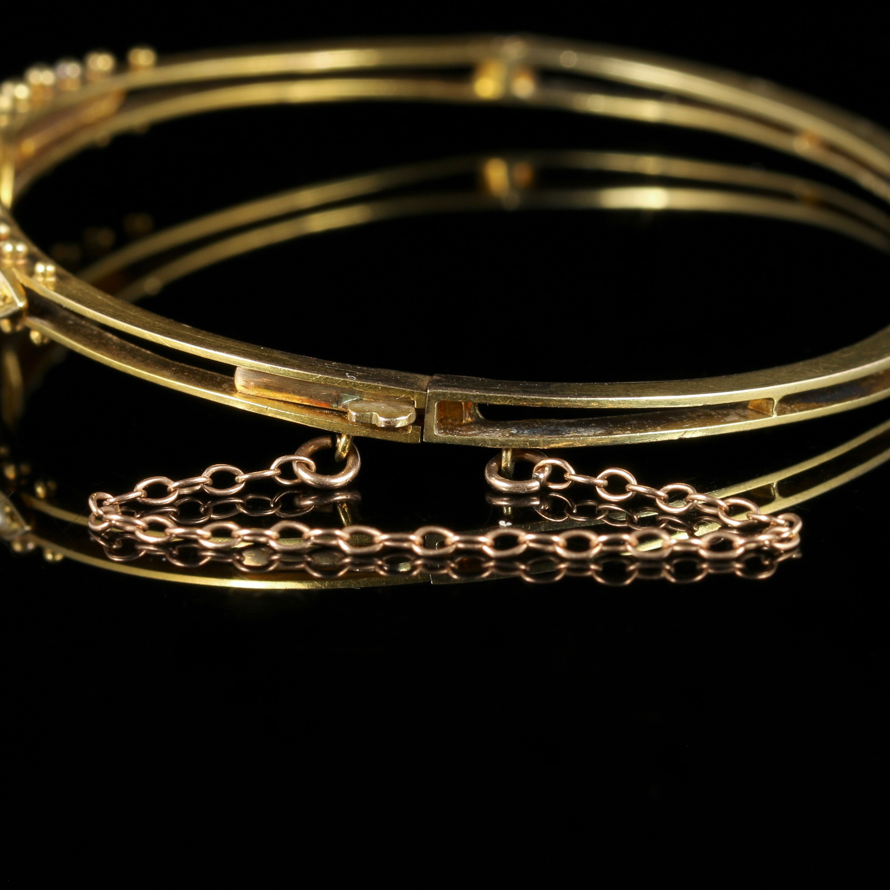 weave a bangles template thick product tight heavy clasp bangle with silver sterling tribal bracelet
