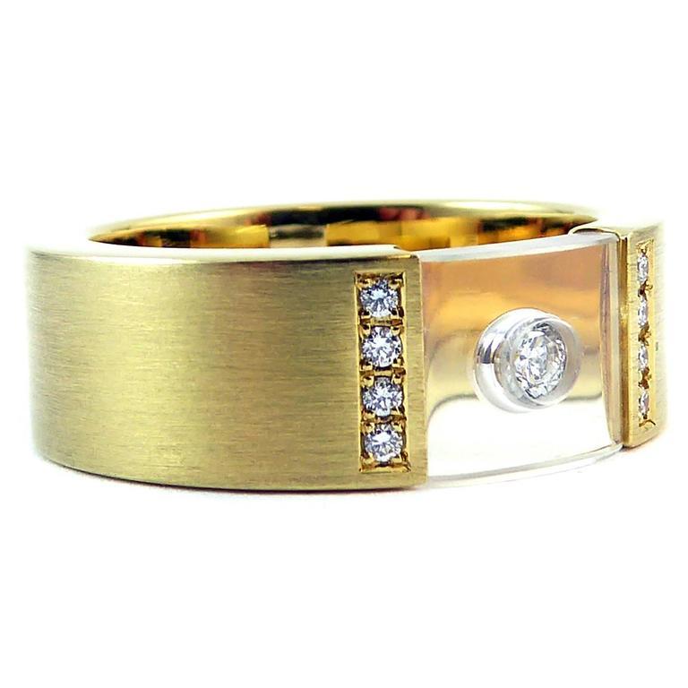 german jewelry designers rings style guru fashion