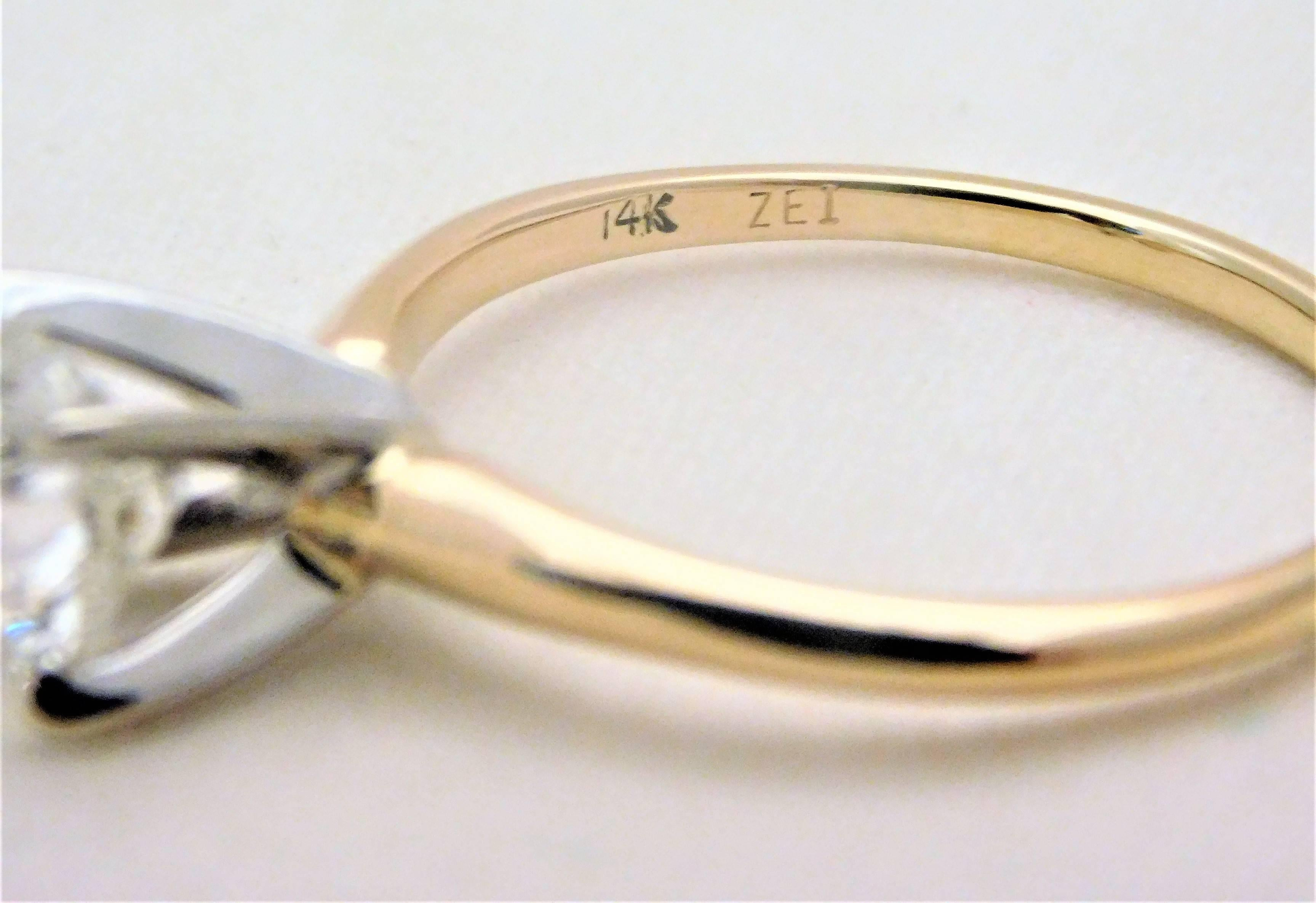 of tag happy wedding difference unique slight trinity all with bands rings ring not different cartier out metal stand ideas unusual full tags tone does the vintage jewelry this however size tones male engagement
