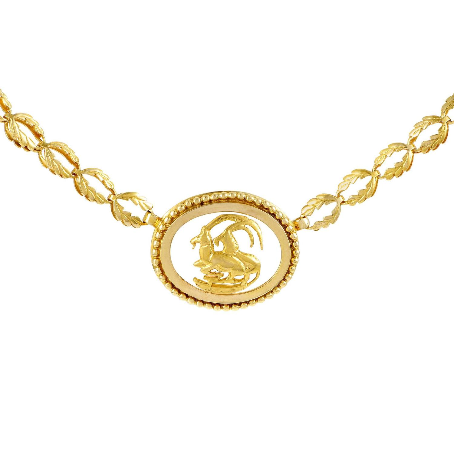 indian pendant rope l room gold us yellow coin bezel property