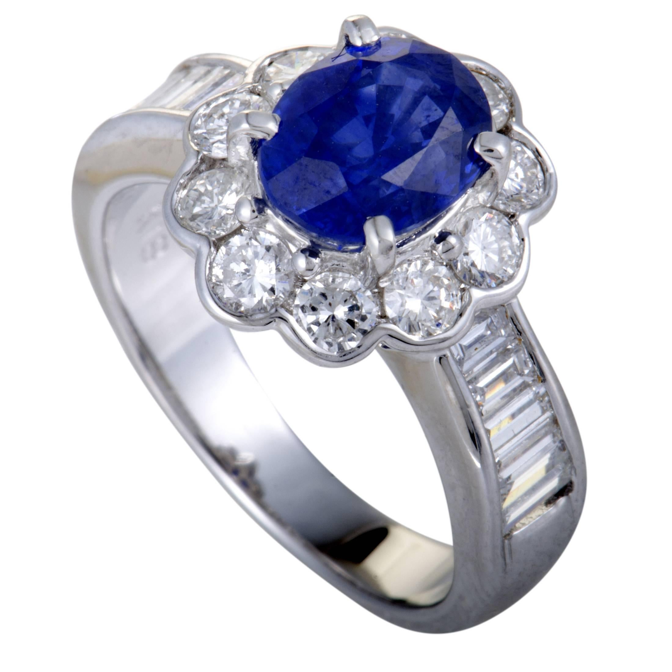 eternity dragonfly ring wolf engagement jewellery brothers tanzanite rings