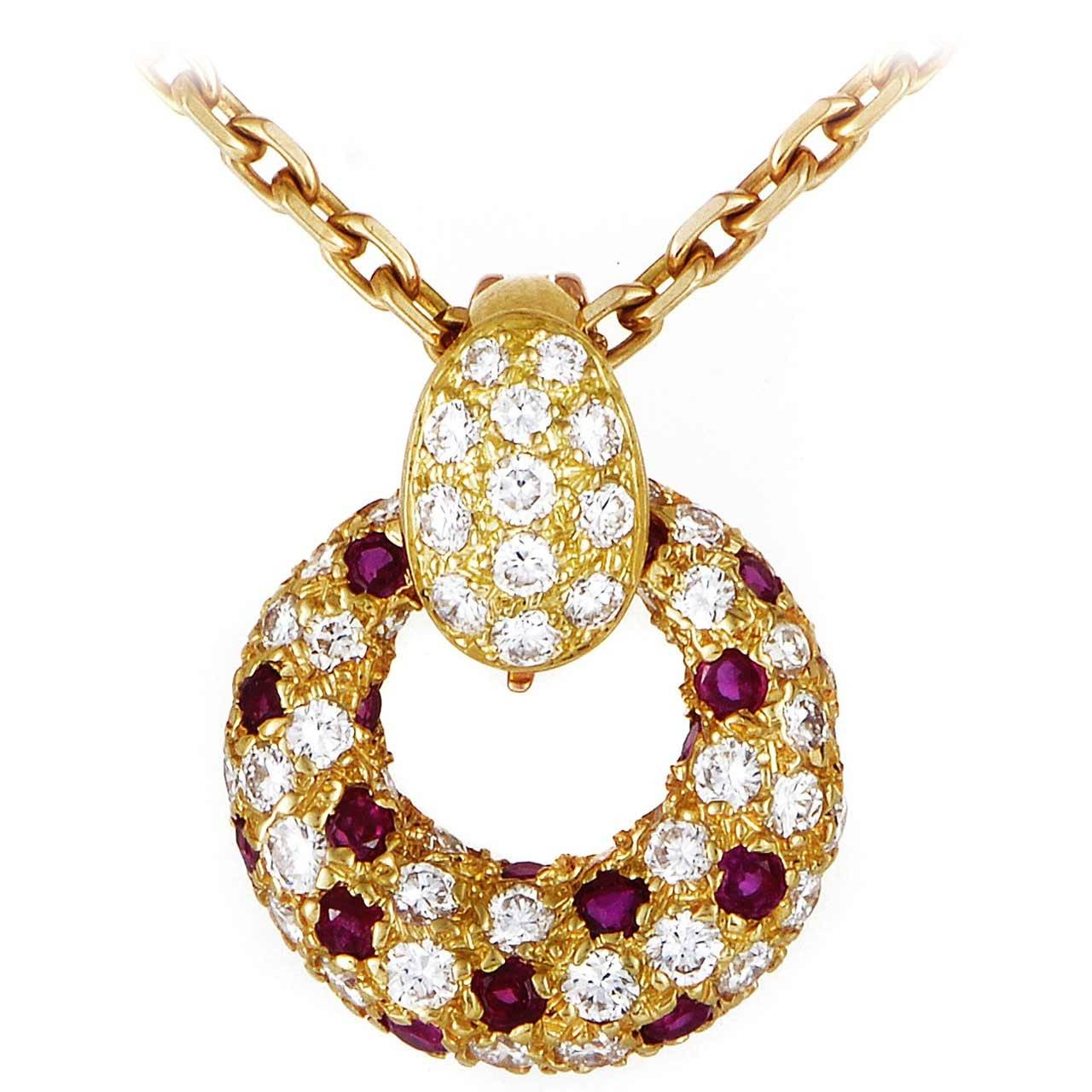 Van Cleef and Arpels R...