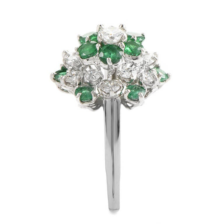 Sothebys 2012 Jewelry Sales Fetched 460 5 Million besides Vintage Ring as well Whats New At Fd Gallery also Id J 62884 as well Id J 9377. on oscar heyman brothers jewelry