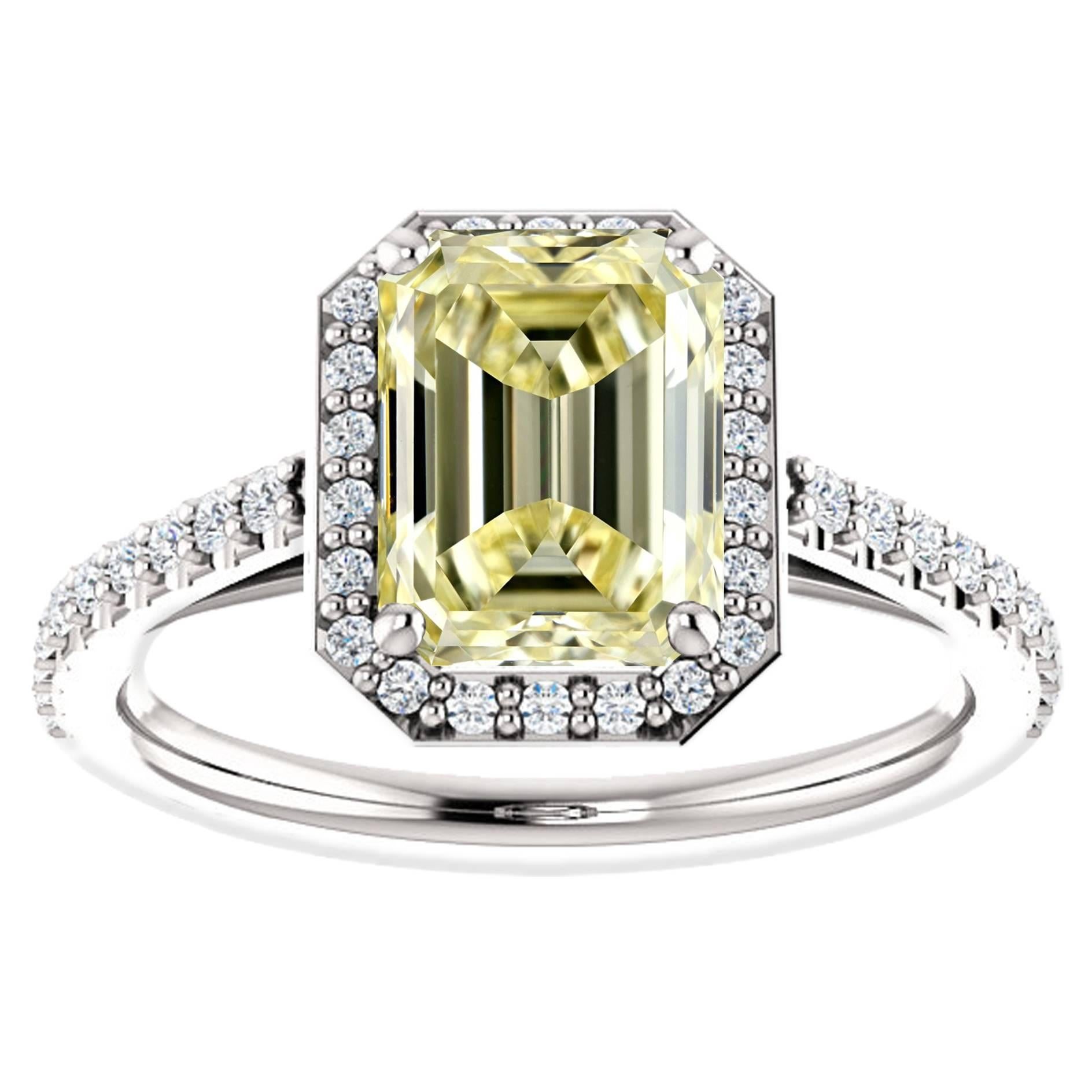 in dp certified e clarity diamond gold ring amazon white engagement cttw color com rings gia
