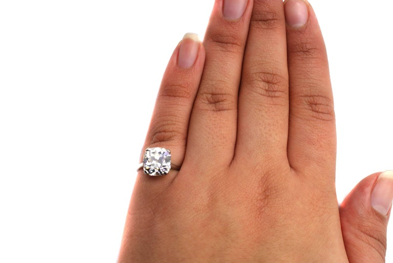 how to get a diamond certified by gia