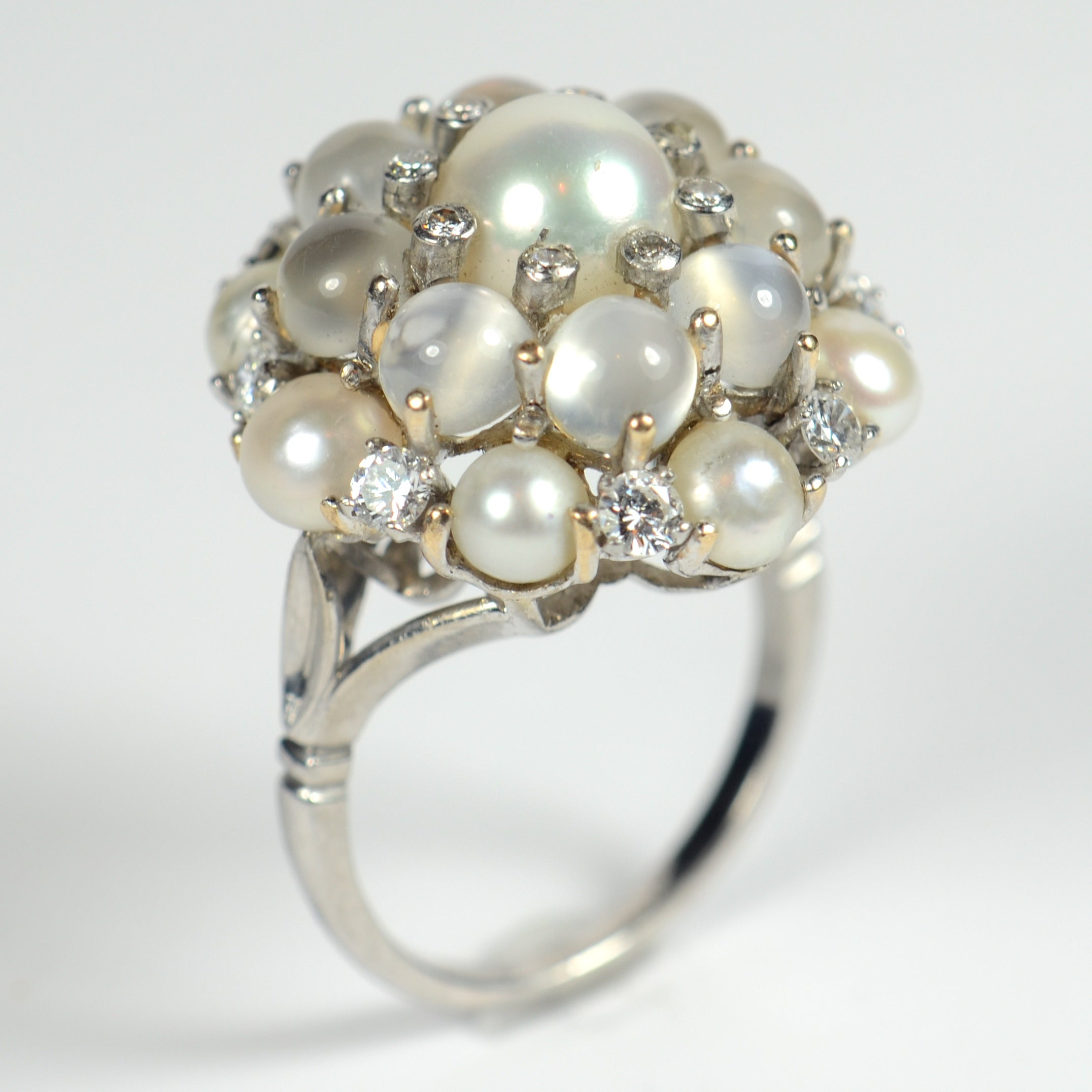 ulka asherton hqlw products moonstone rainbow rings in diamond gold il fullxfull rocks ring