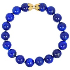 Renato Cipullo Lapis Necklace