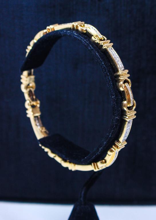 Diamond Bracelet For Sale 2