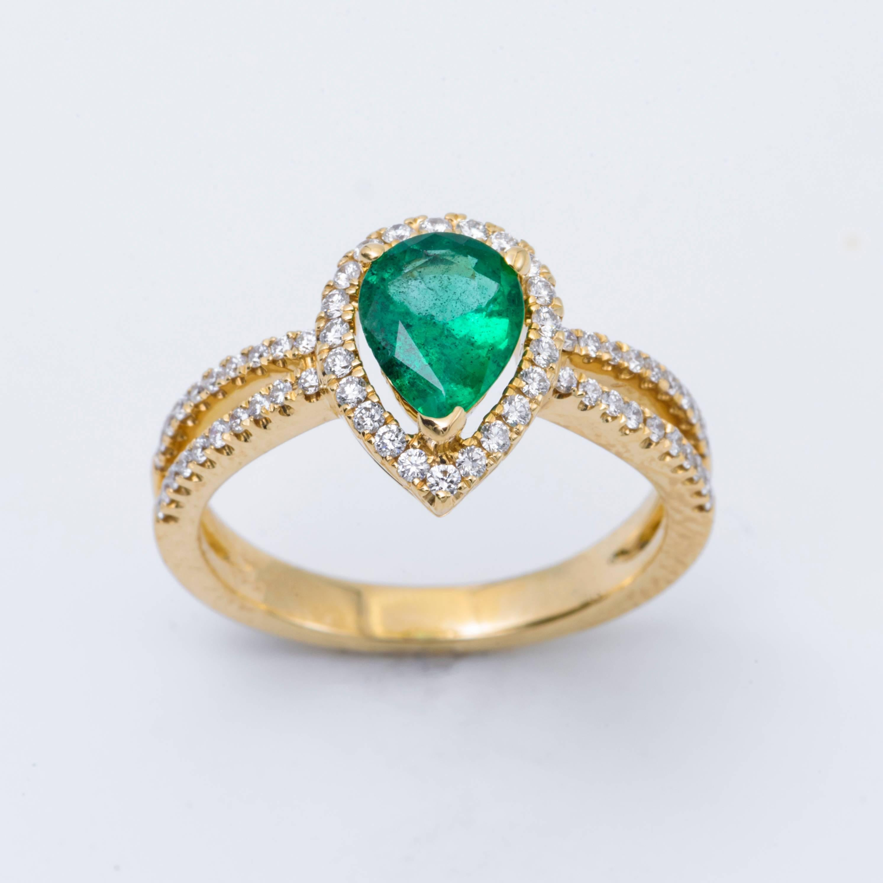 miracle jewelers emerald wedding diamond ring engagement mile products main on cut regent