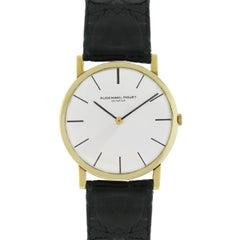 Audemars Piguet Vintage Wristwatch