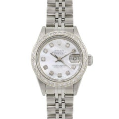 Rolex More Jewelry and Watches