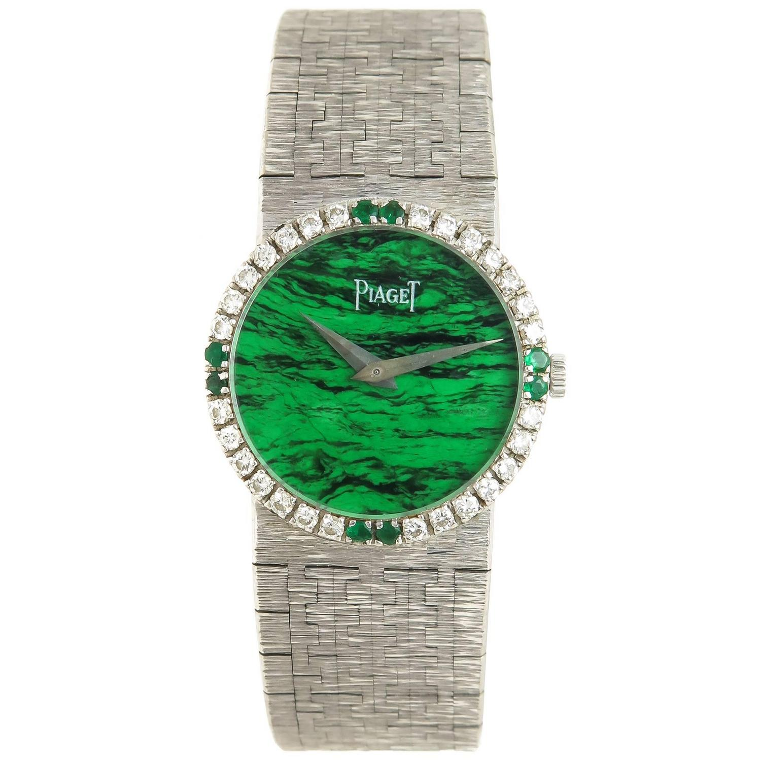 womens limelight piaget best s women list watches the of wonders stella