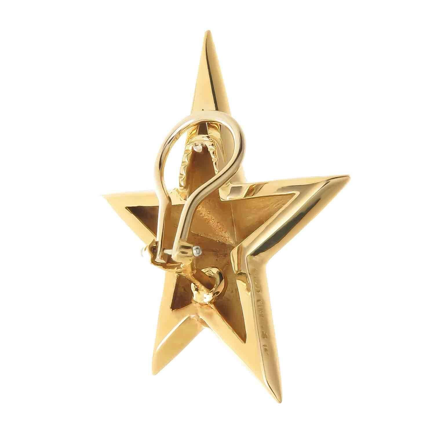 stainless for simplywhispers free pierced nickel star steel jewelry gold hypoallergenic safe allergy earrings flower shaped