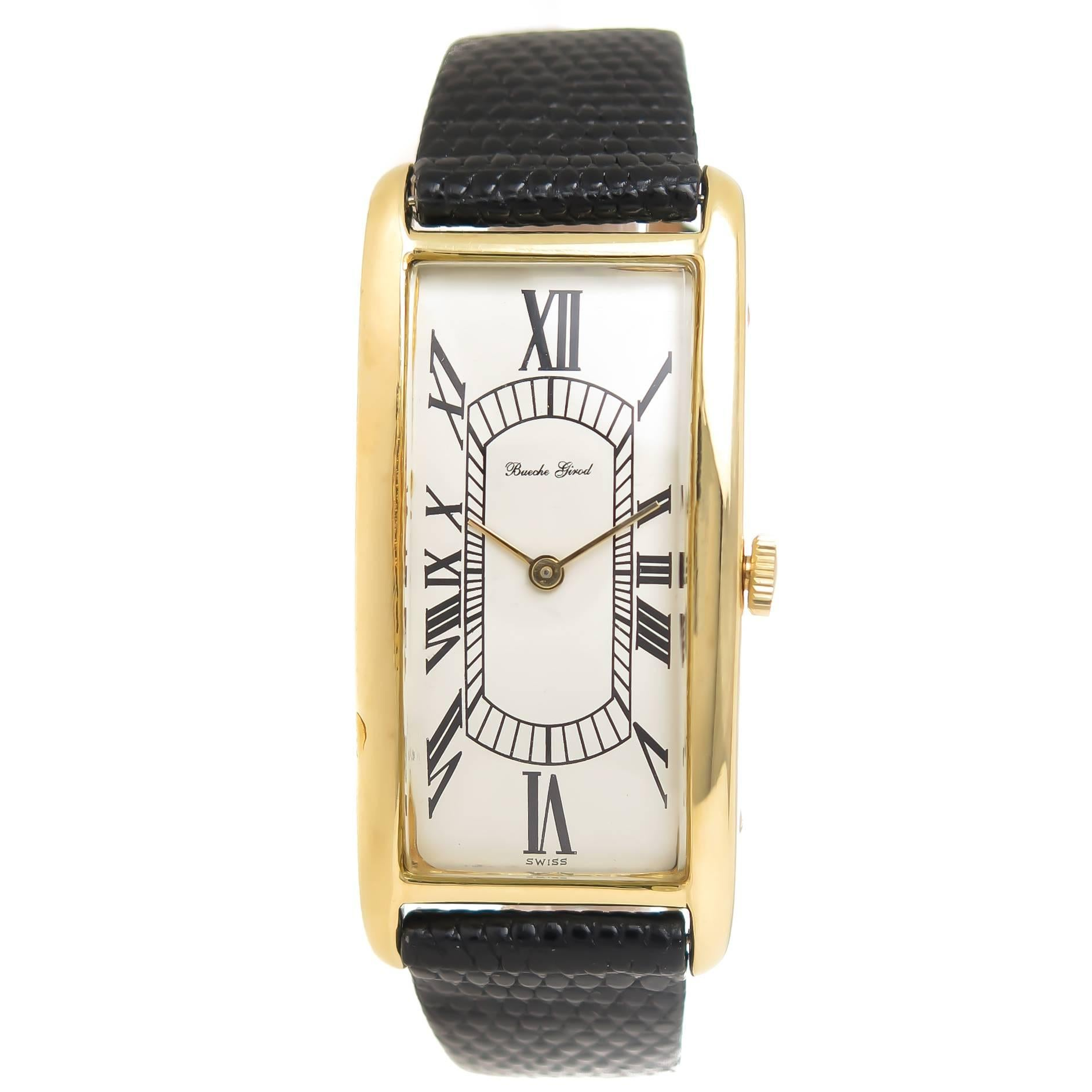 watches christie online jewels bueche girod watch christies s eco gold