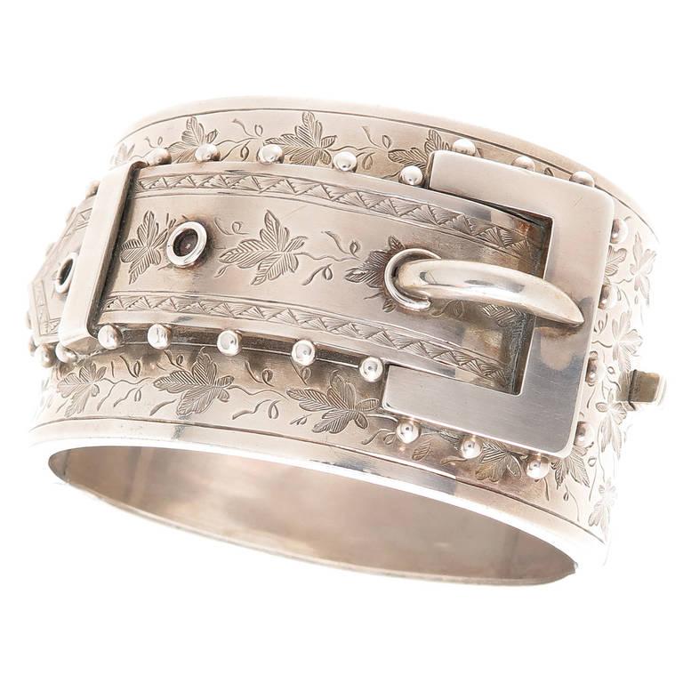 Bangle Bracelet Form Form Bangle Bracelet