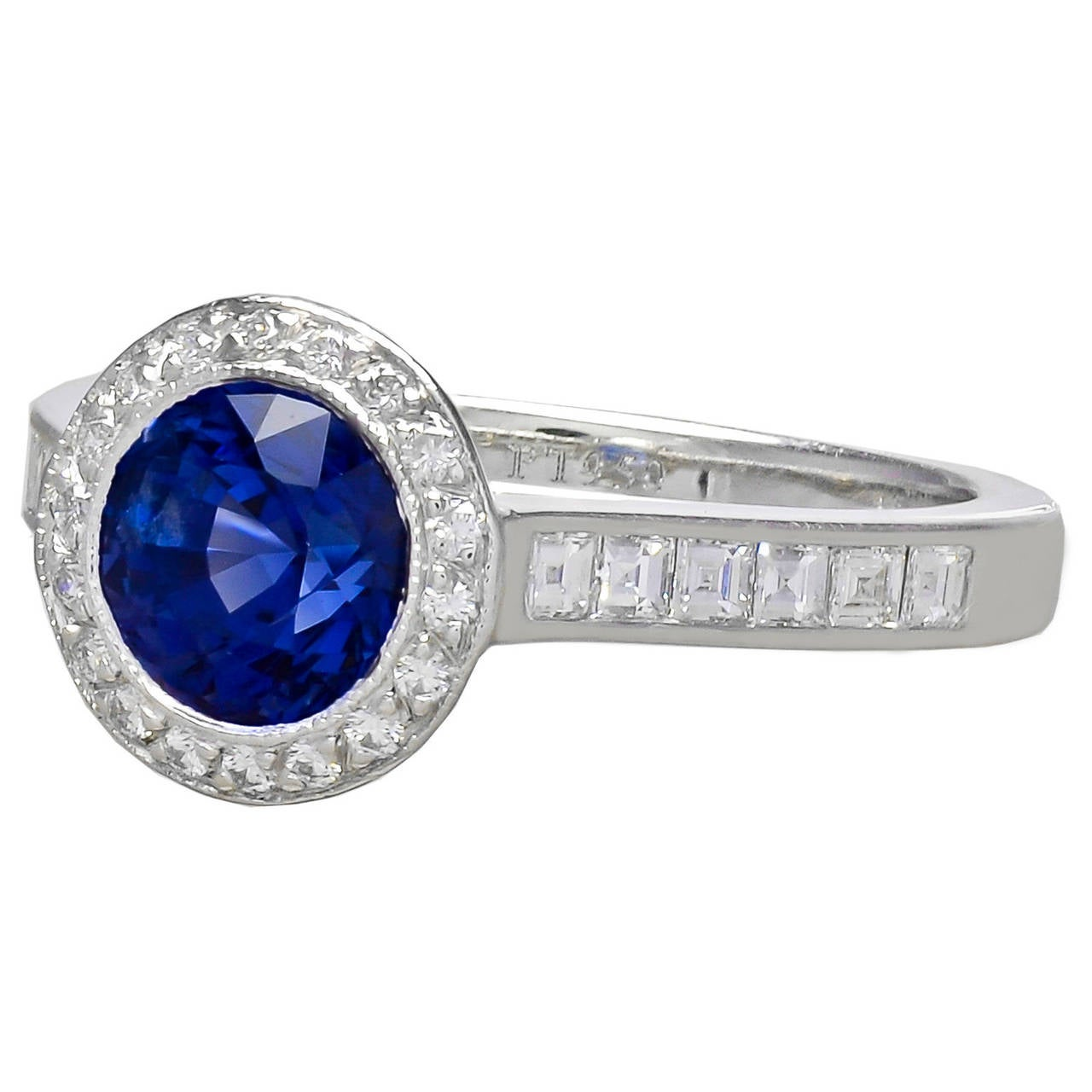 and tiffany sapphire rare more l rings id j diamond copy platinum for jewelry at sale ring co