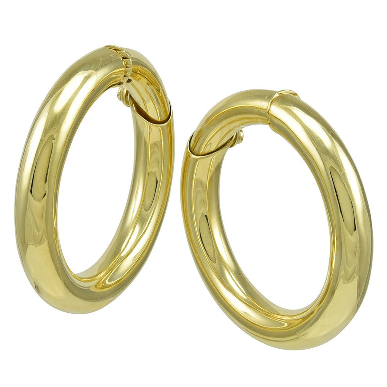 hoop earrings for sale large gold hoop earrings sale cool costume jewelry for you 7399