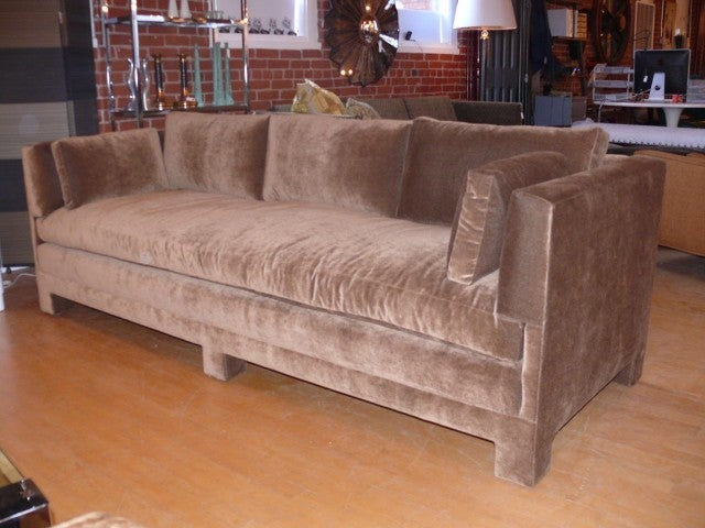 Billy Baldwin Sofa Inspiration Of Billy Baldwin Style Furniture Pictures