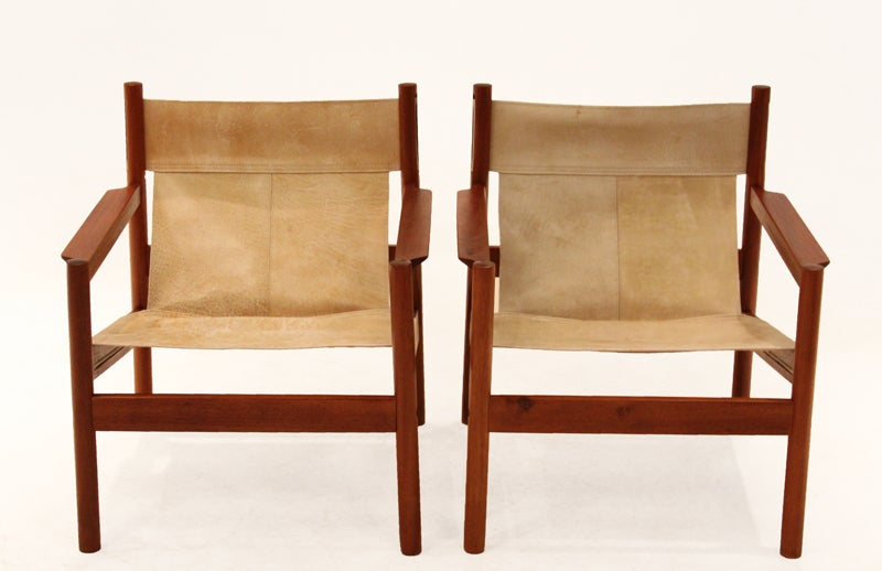 Id F 598168 in addition Leather Sling Chair as well Id F 6112423 moreover Id F 5877043 together with Leather Sling Chair. on pair of michel arnoult leather sling chairs