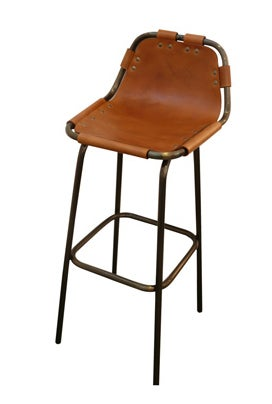Les Arcs Barstools For Sale 4