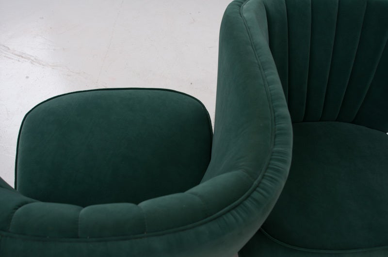 20th Century French Confidante At 1stdibs