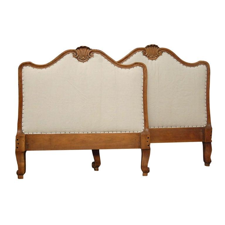couch sofa foam cushion