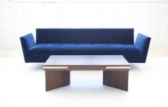 Edward Wormley for Dunbar, Pair of Sofas image 10