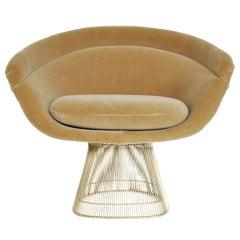 Warren Platner Lounge Chair