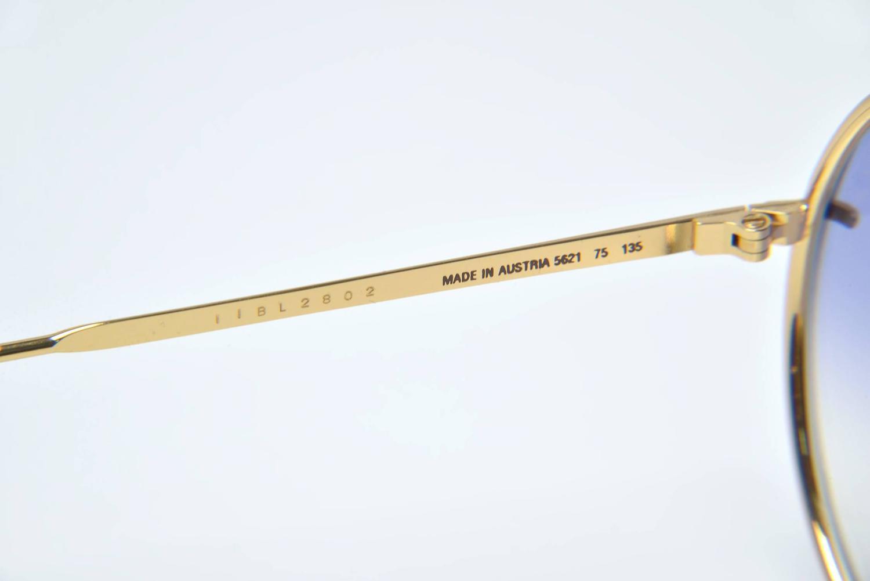 dab2e9d149 Aviator Sunglasses 1980