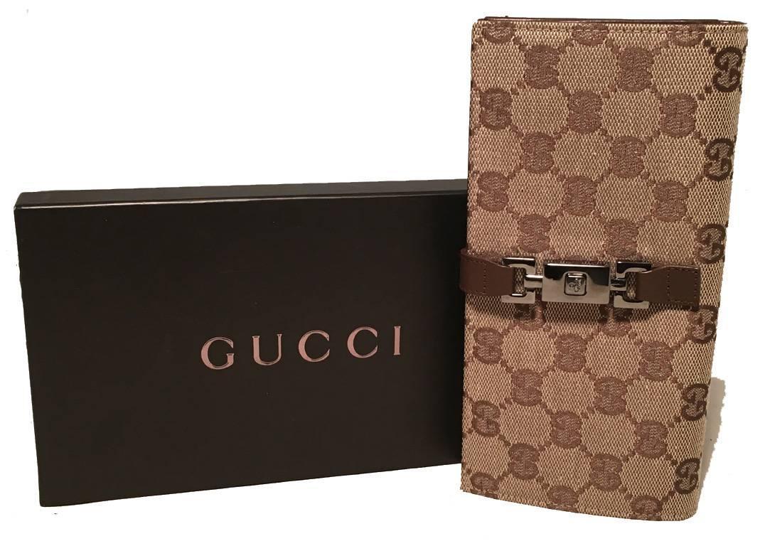 c370d34c8a44 Gucci Wallets For Sale