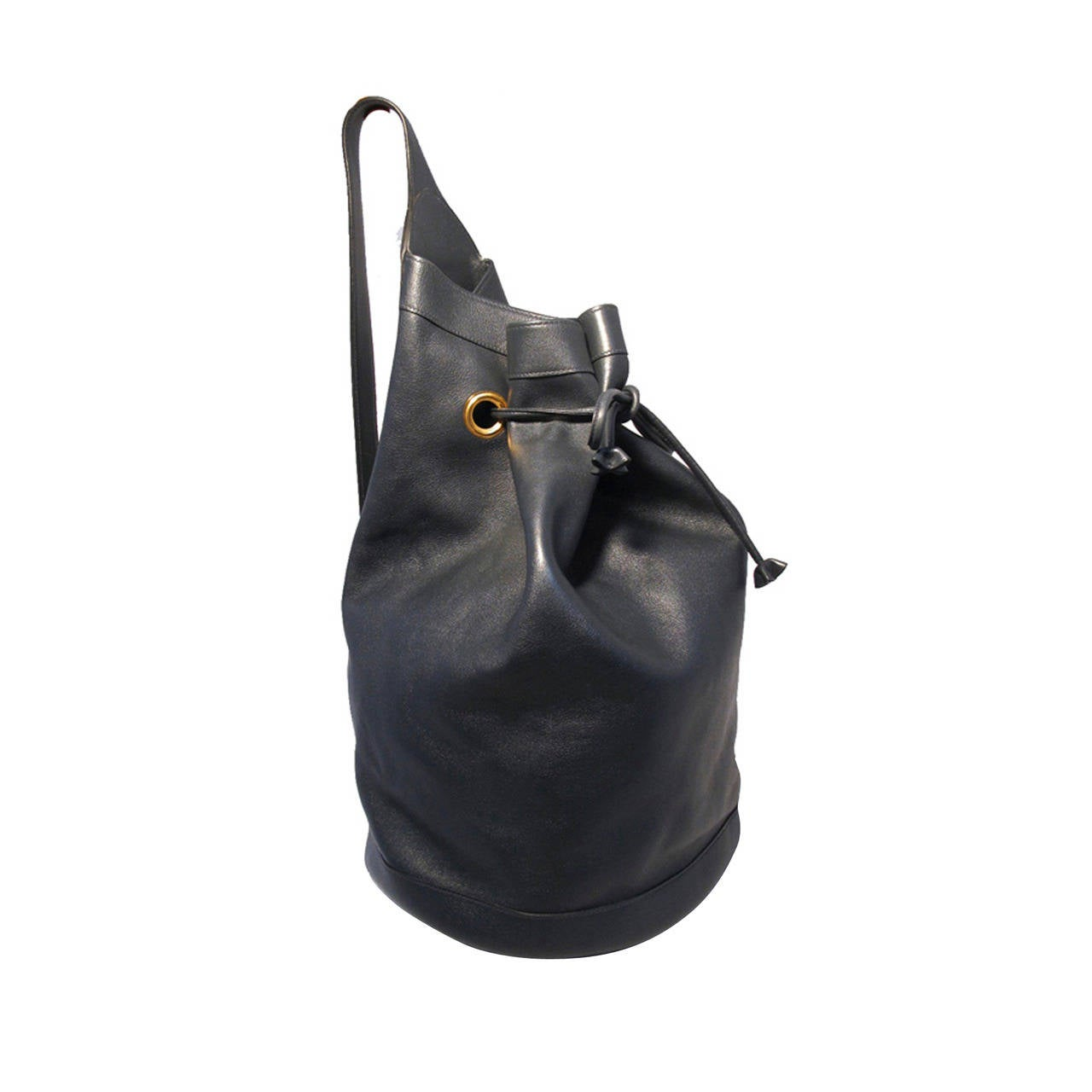Home  Fashion  Handbags and Purses  Shoulder Bags