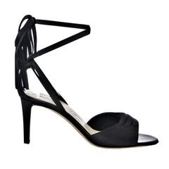 New Tom Ford for Yves Saint Laurent YSL Heels
