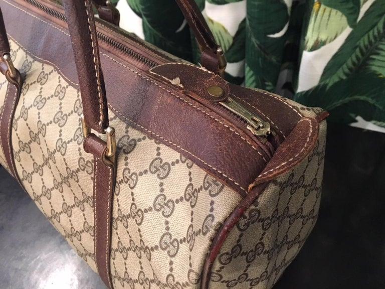 Women's Gucci Classic SIgnature