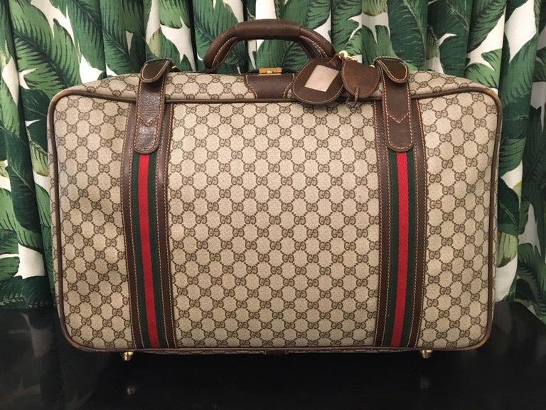Original Gucci