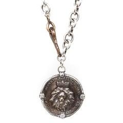 Revival Chain Necklaces