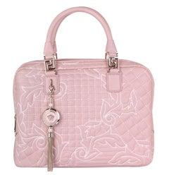 Versace Women Handbag Vanitas Demetra Powder DBFD290DNAR4-K68O