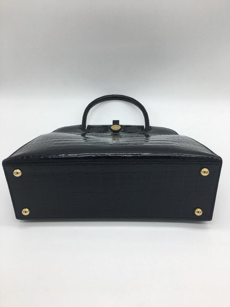 Hermes vintage Dalvy 30cm For Sale 3