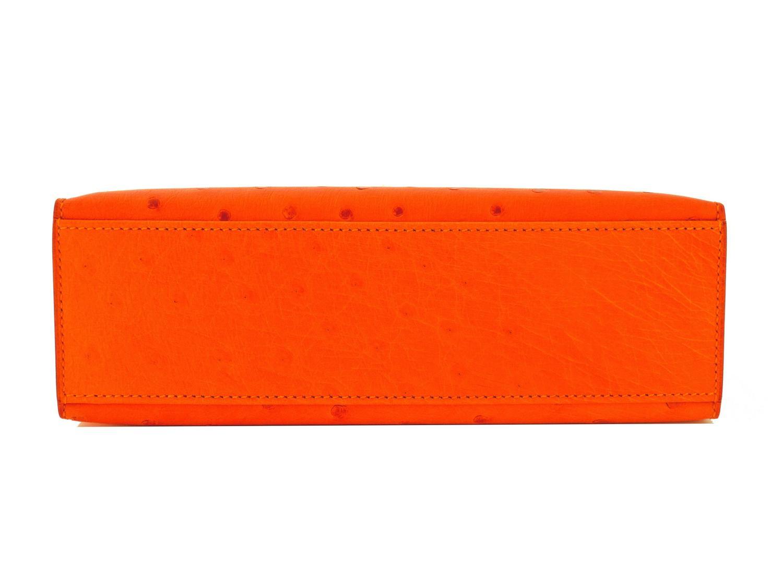 hermes birkin inspired bag - Hermes Blue Nuit Togo Birkin 35cm Gold Hardware