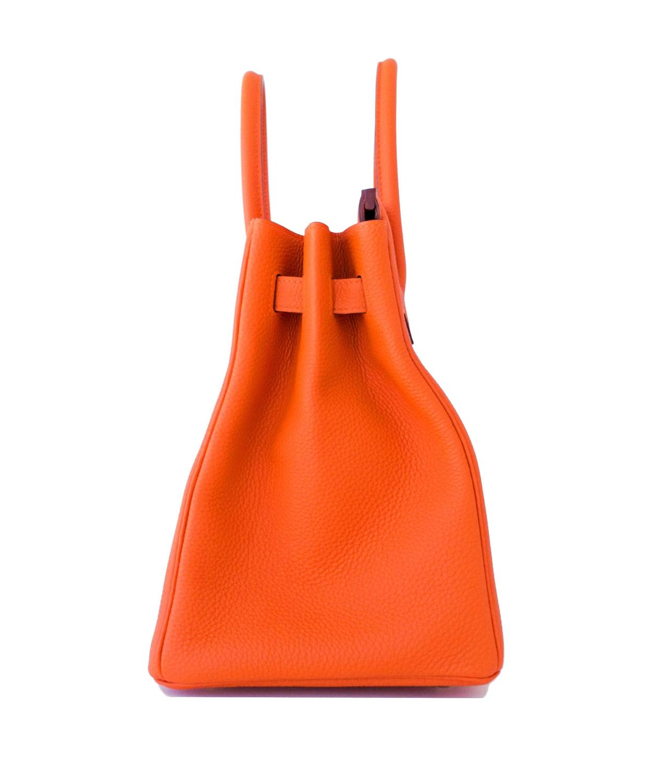 prada tan leather handbag - hermes orange 35cm birkin gold ghw, hermes passport