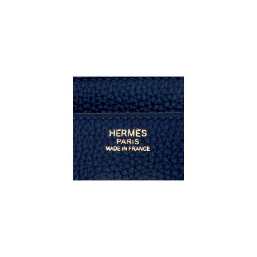 birkin bag cost - hermes black baby birkin 25cm togo gold ghw satchel jewel