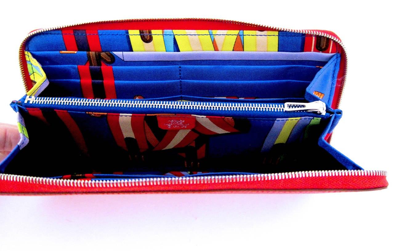 hermes paris handbag website - hermes poker clay