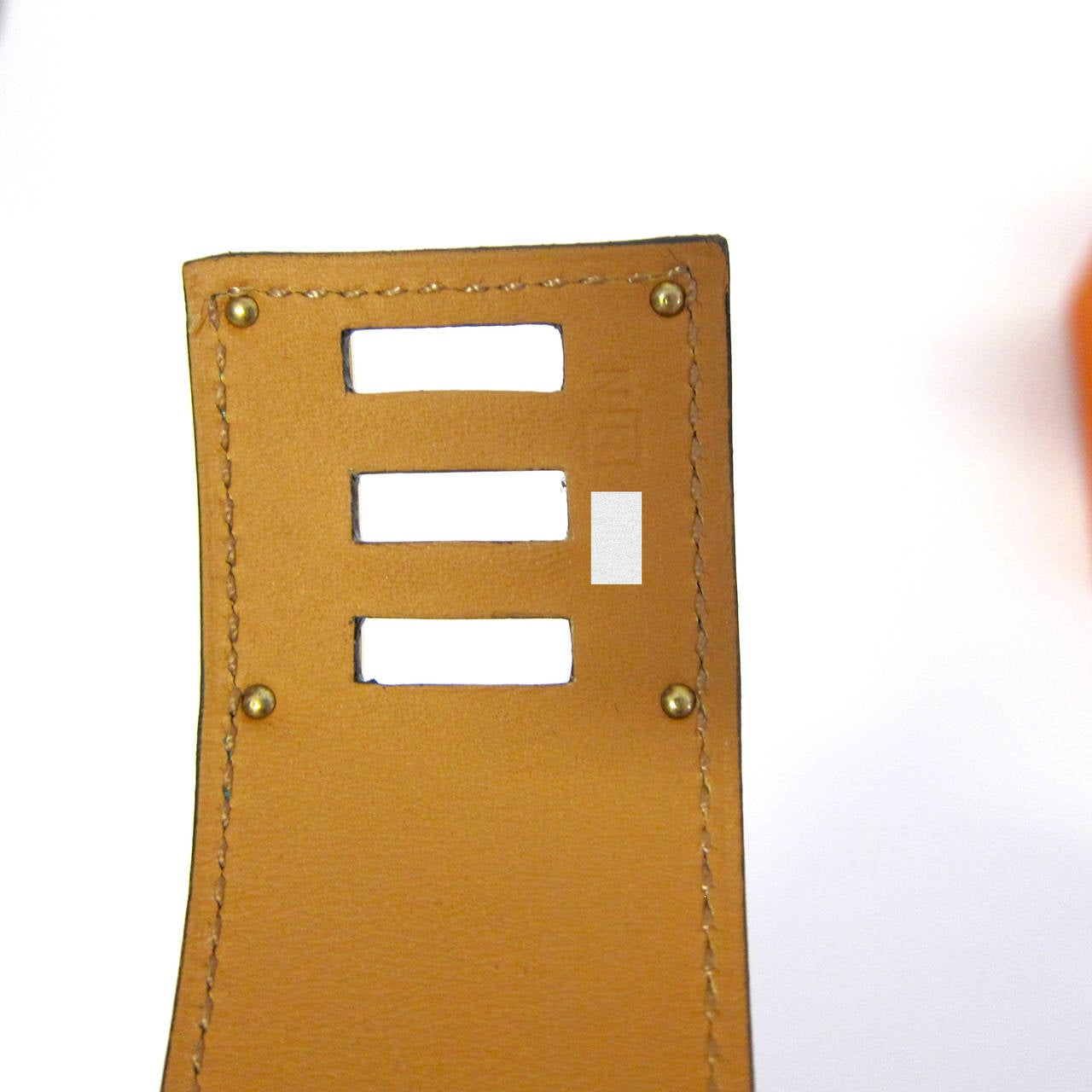 hermes pouches