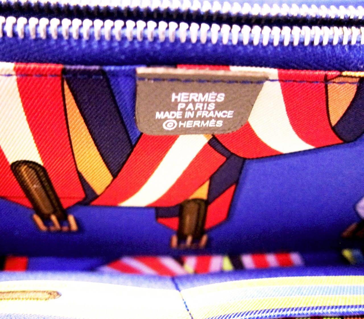 original birkin bag - hermes jypsiere 39 large orange