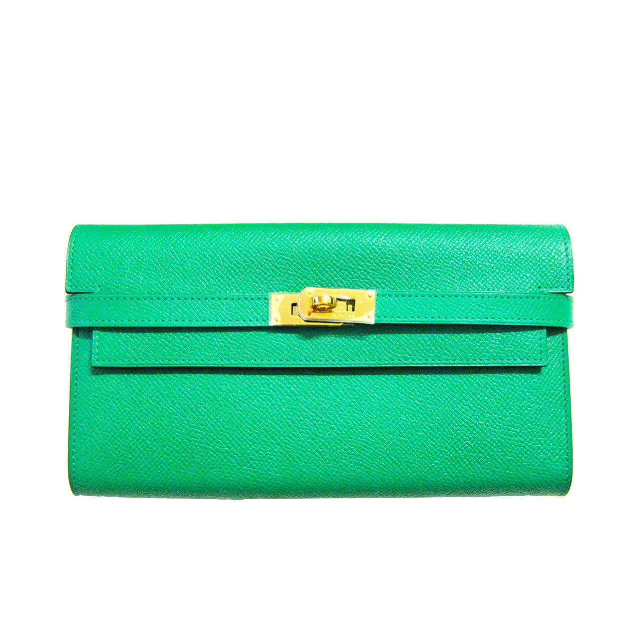 hermes messenger bag - Hermes Blue Nuit Togo Birkin 35cm Gold Hardware