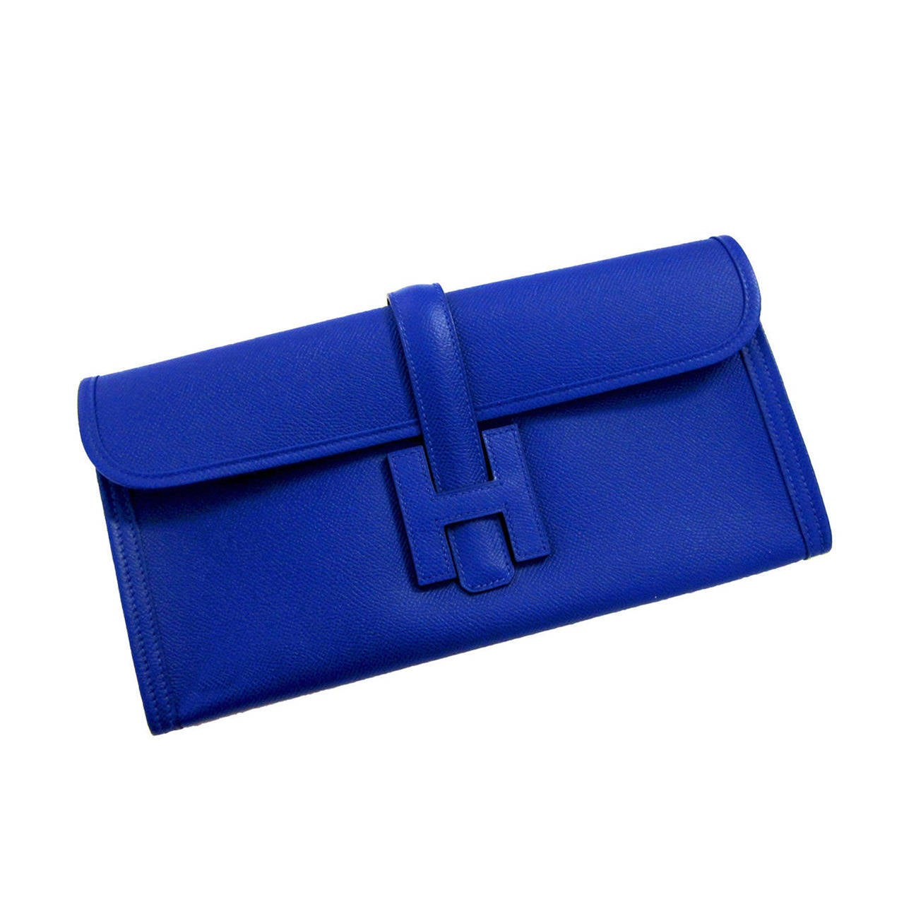 Chicjoy Evening Bags and Minaudi��res - New York, NY 10003 - 1stdibs