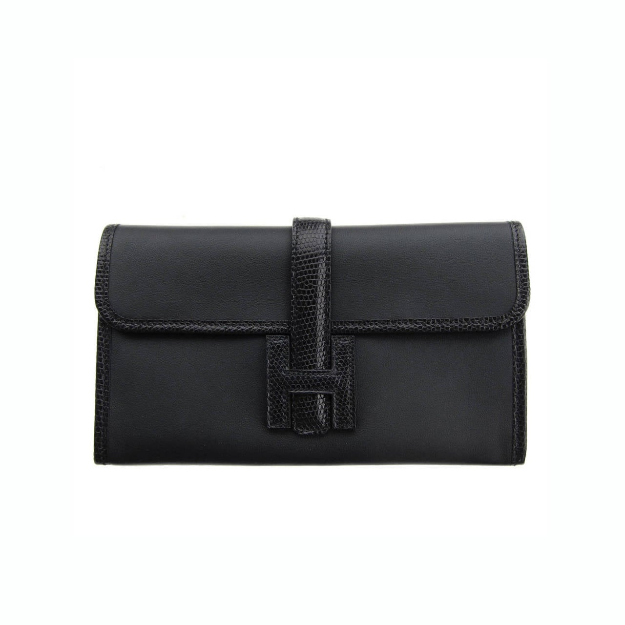 hermes bag price range - Vintage clutches For Sale in USA - 1stdibs